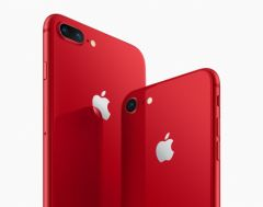 iphone8_iphone8plus_product_red_angled.jpg