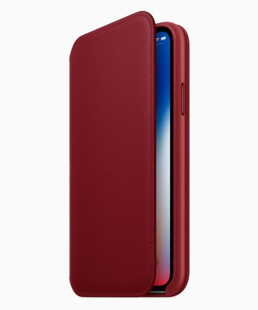 iphone8_iphone8plus_product_red_folio_case.jpg