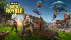 jouer-fortnite-battle-royale-sur-iphone-ipad.jpg