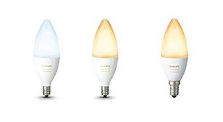 kit-et-ampoules-hue-moins-cheres-promo-3.jpg