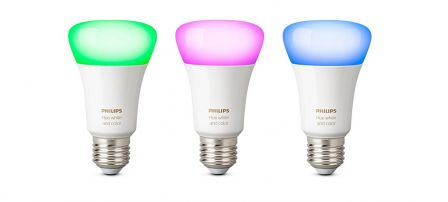 kit-philips-hue-pas-cheres-1.jpg