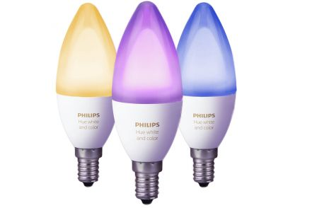 kit-philips-hue-pas-cheres-2.jpg