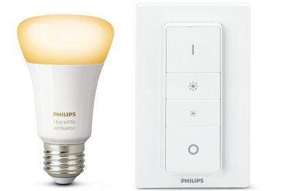 kit-philips-hue-pas-cheres-3.jpg