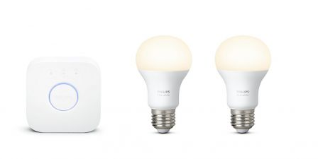 kit-philips-hue-pas-cheres-4.jpg
