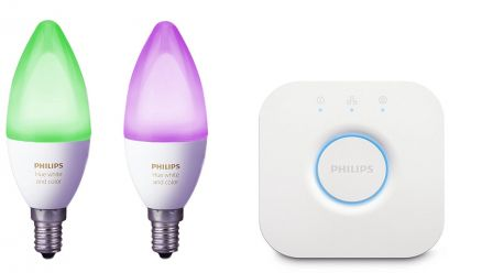 kit-philips-hue-pas-cheres-5.jpg