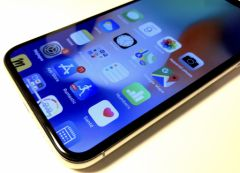 liste-video-gestes-iphone-X.jpg