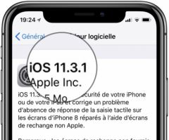 mlise-a-jour-ios-11-3-1-iphone-ipad.jpg