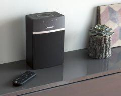 les promos accessoires connect s enceintes et batteries du jour sont l kits hue et. Black Bedroom Furniture Sets. Home Design Ideas