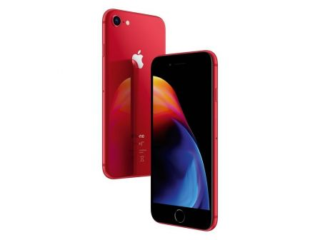 promotion-iphone-red-8.jpg