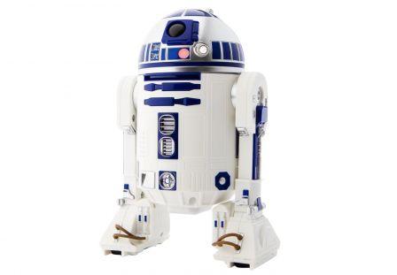 robot-star-wars-iphone-batterie-pas-cher-1.jpg