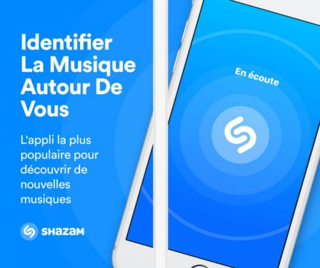 shazam-iphone-achat-apple.jpg