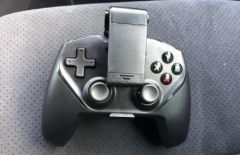 support-iphone-manette-nimbus-amazon-1.jpg