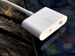 test-adaptateur-belkin-charge-lightning-jack-iphone-5.jpg