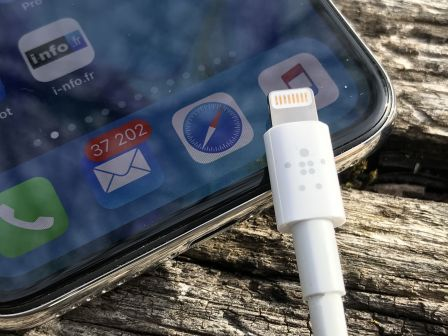 test-adaptateur-belkin-charge-lightning-jack-iphone-6.jpg