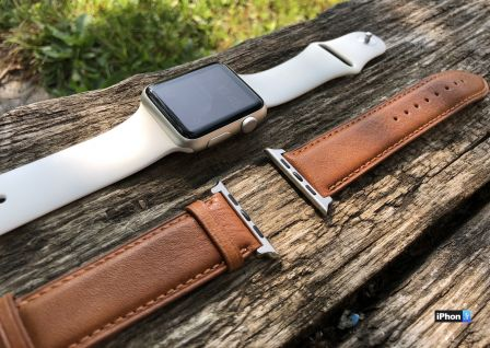 test-avis-bracelet-apple-watch-benuo-10.jpg