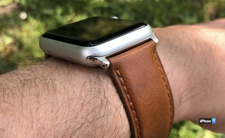 test-avis-bracelet-apple-watch-benuo-11.jpg