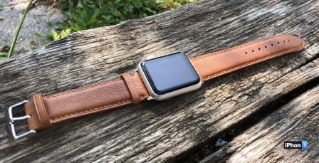 test-avis-bracelet-apple-watch-benuo-7.jpg
