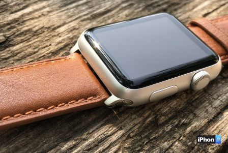 test-avis-bracelet-apple-watch-benuo-9.jpg
