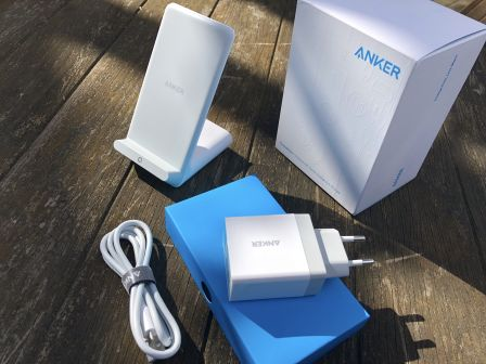 test-avis-chargeur-7-5-W-anker-qi-iphone-10.jpg