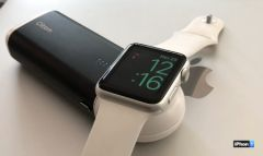 test-avis-chargeur-apple-watch-oittm-11.jpg