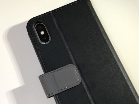 test-avis-etui-protection-iphone-X-magnetique-12.jpg