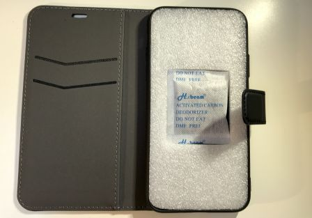 test-avis-etui-protection-iphone-X-magnetique-3.jpg