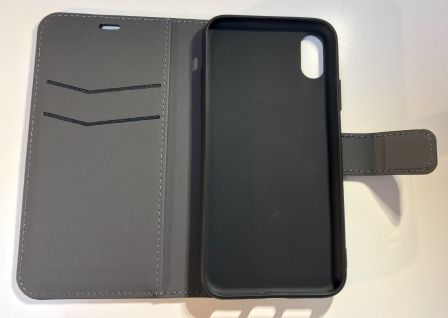 test-avis-etui-protection-iphone-X-magnetique-4.jpg
