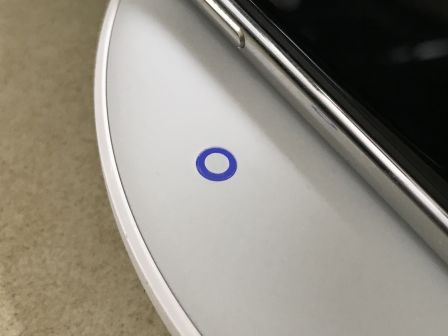 test-chargeur-rapide-qi-anker-rond-3.jpg
