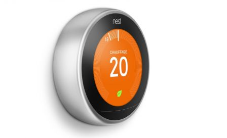 thermostat-nest-pas-cher.jpg