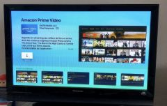 voir-prime-video-sur-apple-tv.jpg