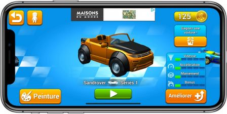 voitures-Rev-Heads-Rally-jeu-mario-kart-iphone-ipad-multi-joueurs-1.jpg