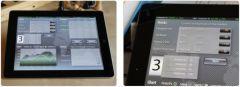 11-06-2018-applis-iphone-ipad-gratuites-4.jpg