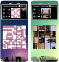 12-04-2018-applis-iphone-ipad-gratuites-1.jpg
