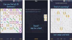 12-05-2018-applis-iphone-ipad-gratuites-2.jpg