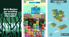 14-04-2018-applis-iphone-ipad-gratuites-2.jpg