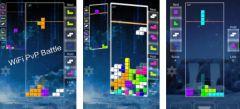 15-04-2018-applis-iphone-ipad-gratuites-3.jpg