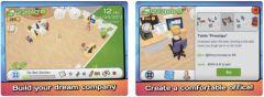 15-05-2018-applis-iphone-ipad-gratuites-3.jpg