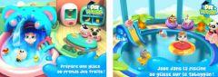 19-05-2018-apps-ipad-gratuites-4.jpg