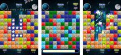 20-05-2018-applis-iphone-ipad-gratuites-1.jpg