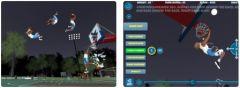 23-02-2018-applis-iphone-ipad-gratuites-3.jpg