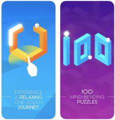03-07-2018-apps-ipad-gratuites-2.jpg