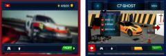08-07-2018-applis-iphone-ipad-gratuites-3.jpg