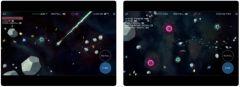 14-06-2018-applis-iphone-ipad-gratuites-4.jpg