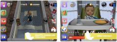 27-06-2018-apps-ipad-gratuites-4.jpg