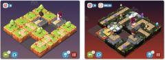 29-06-2018-applis-iphone-ipad-gratuites-4.jpg
