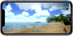 ark-survival-iphone-ipad.jpg