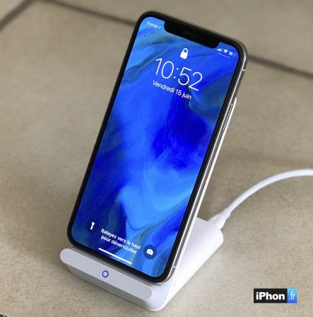 chargeur-anker-iphone-rapide-7-5-w-1.jpg