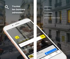 pages-jaunes-app.jpg
