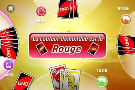 Francaise des jeux loto pronostic