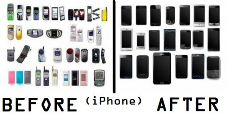 beforeafteriphone.jpg